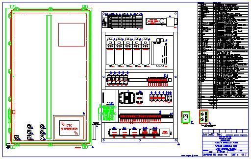 Ford motor electrical engineers ford free engine image for Electric motor design software